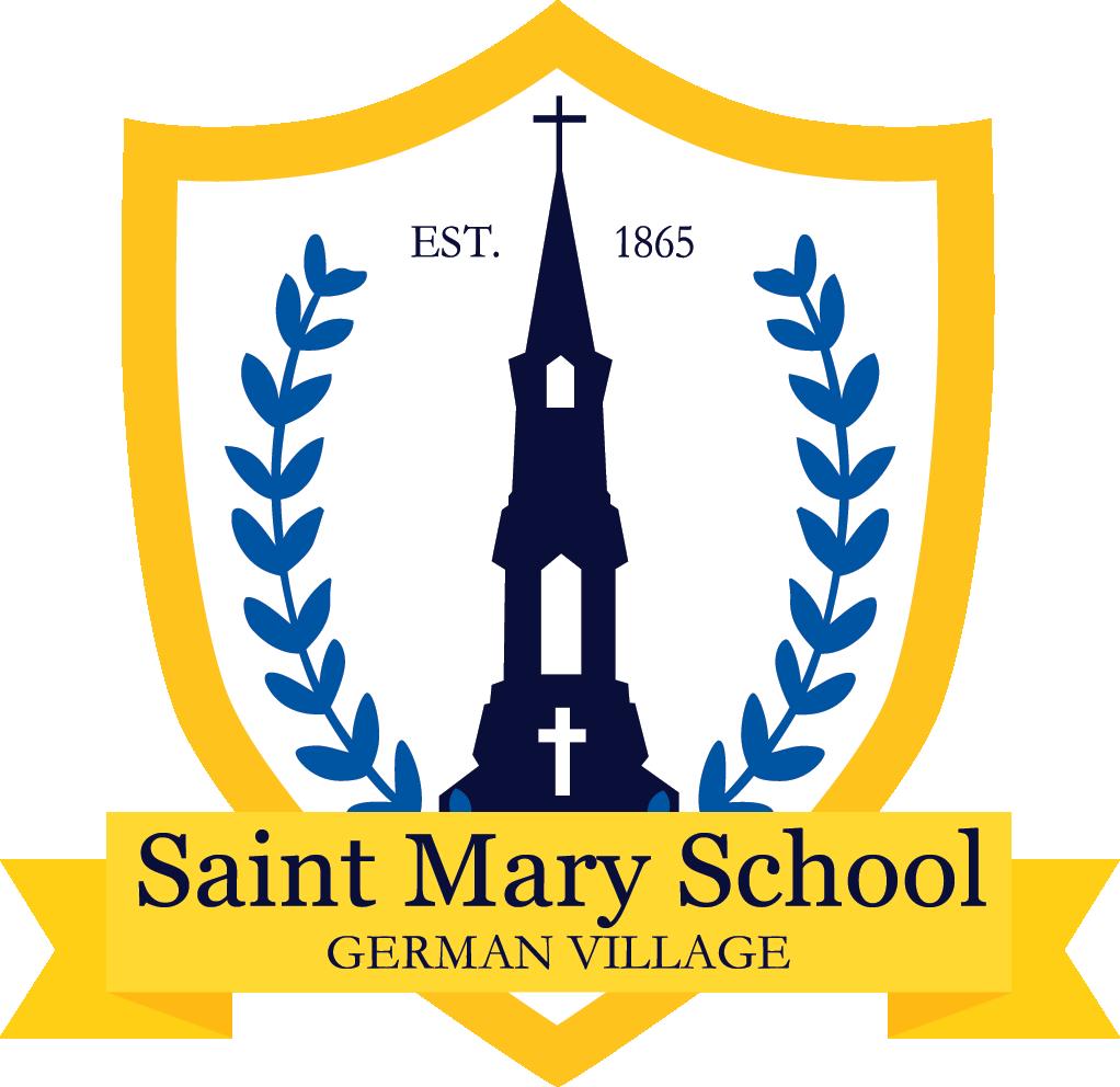 saintmaryschoolcrest-2