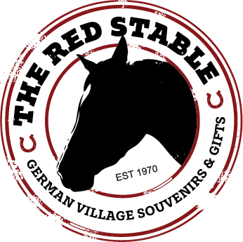 The Red Stable